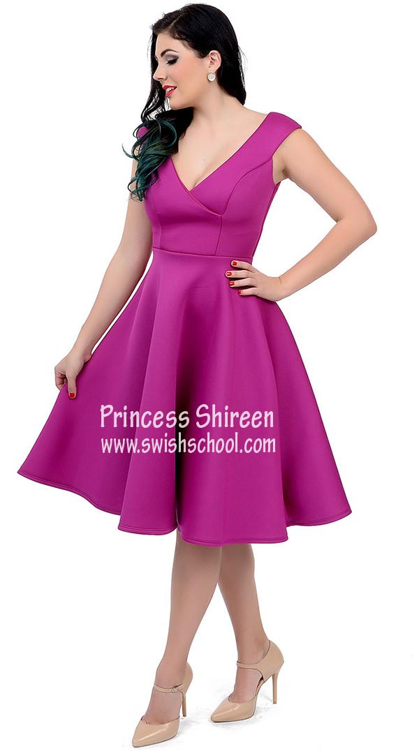 كولكشن موديلز فتيات عالية الجودة للتصميم من تجميع Princess Shireen الجزء التانى