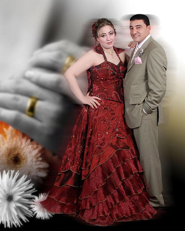 احدث خلفيات الزفاف للاستديوهات - ملفات مفتوحة psd خلفيات افراح ليلة العمر تصميم هاجر - الجزء الثالث