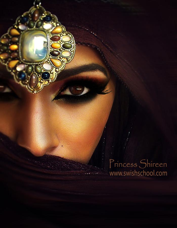 صور بنات بالحجاب التصاميم الشرقية والرمزيات عالية الجودة من تجميع Princess Shreen خاص لمدرسة جرافيك مان