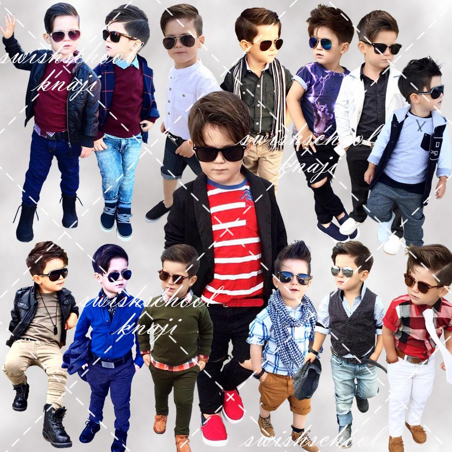 صور اطفال باجمل اللباس مجهود شخصي للقص