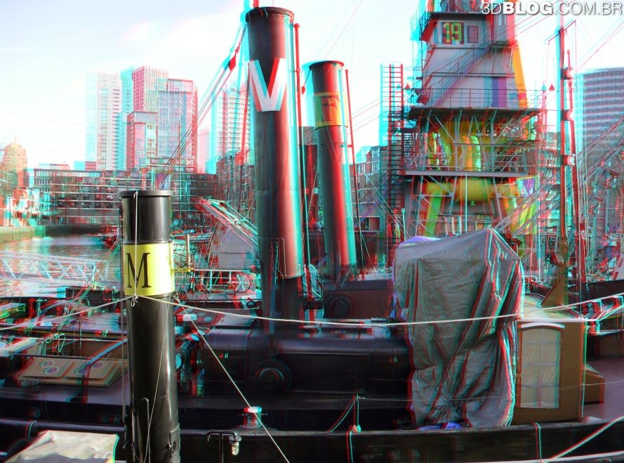 صور 3d تعمل بالنظارات ثلاثيه الابعاد الجزء الثالث
