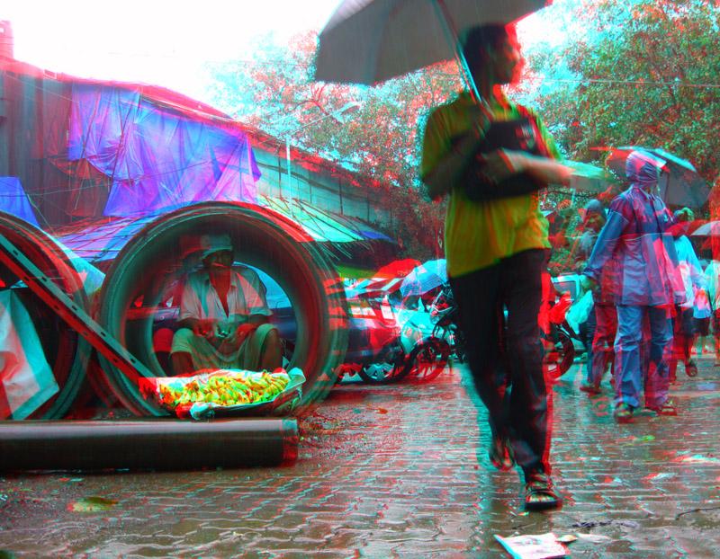 صور 3d تعمل بالنظارات ثلاثيه الابعاد الجزء الرابع