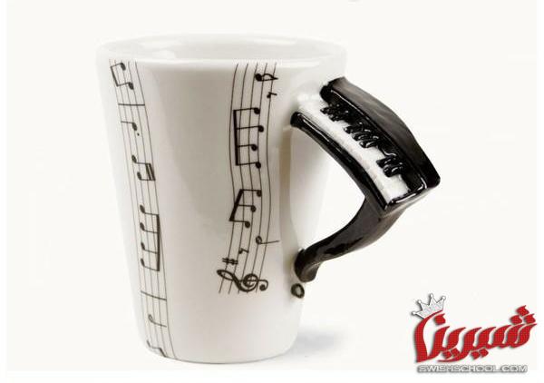 ♥ صور مجات موسيقية لعشاق الموسيقى ♥