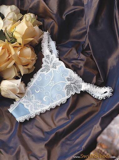 جديد lingerie 2011 لانجيري ملابس داخليه حريمي للعرائس