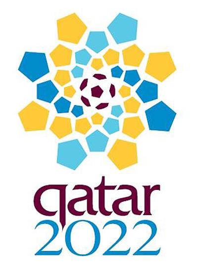 قطر تفوز بتنظيم كأس العالم 2022 وروسيا تنظم كاس العالم 2018