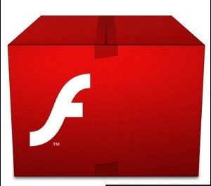 Flash Player 10.2 Boosts Video with Less CPU Power