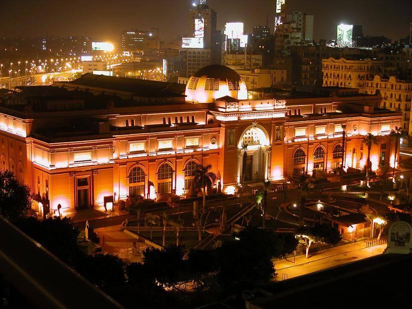 مااجمل القاهره ليلا صور ليليه لمصر
