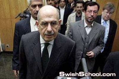 صور بنت البرادعي بالمايوه لباس البحر laila El Baradei in bikini