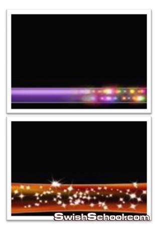 بمناسبة الذكرى الثانيه لدخول الاستاذ جرافيك مان القفص الذهبي اكبر واقوى خلفيات الفيديو ومقدمات الافراح