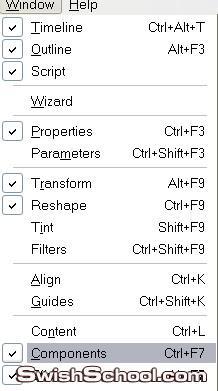 اضافات من شركة swichmaxzone للسويتش ماكس 3