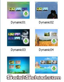 اشهر واجمل واقوى برامج عمل البومات الصورللافراح مع الشرح على اليوتيوب