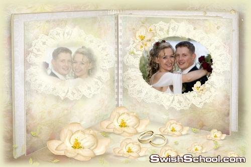 احدث البومات زفاف 2012 تحميل مباشر مديافير