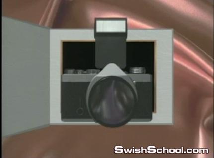 اقوى مقدمات فيديو للمونتاج و حدات الفيديو ميكسر لعام 2012  ( الجزء الثاني )
