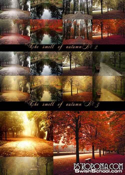 اكشن الوان الخريف + اكشن الافلام الكلاسيكيه