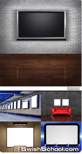 فهرس اجمل خلفيات التصاميم وسطح المكتب في القسم