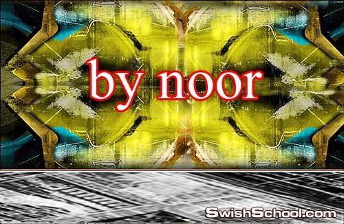 خامات عاليه الجوده  منوعه لتصاميم الفتوشوب Backgrounds Mix Textures 2012