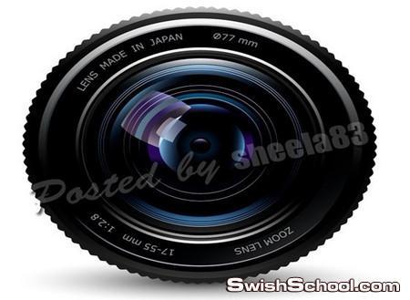 كاميرات تصوير فيكتوريه
