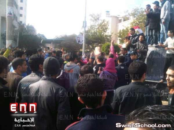 التحرير اليوم (الجمعه )
