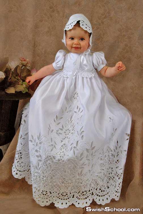صور اطفال بملابس زفاف