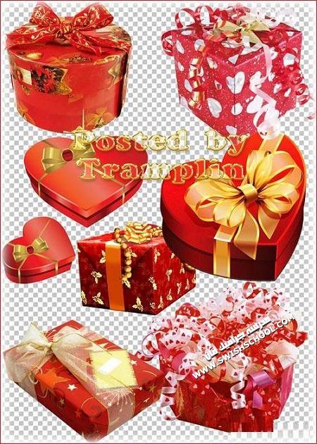 صور مقصوصه تورتات عيد الميلاد 2013 -  سكرابز وبالونات مقصوصه للاحتفالات والمناسبات واعياد الميلاد 2013