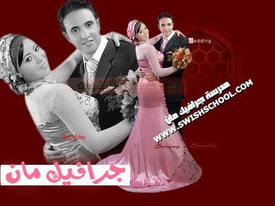 خلفيات للاستديوهات عاليه الجووده}..