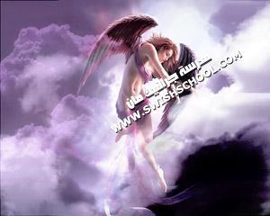 خلفيات ساحره لتصاميم الفوتوشوب عاليه الجوده 2012