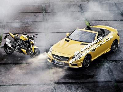 خلفيات سيارات عاليه الجوده للتصميم (المجموعه الاولى)