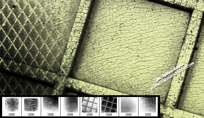 مجموعه فرش متنوعه 2012