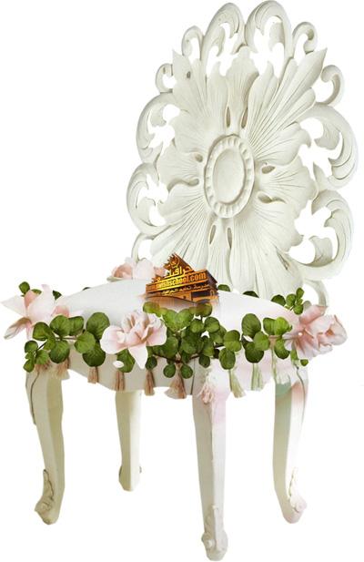 سكرابز اكسسورات مع ورد وزهور لتزين تصاميم الفوتوشوب بدون خلفيه png
