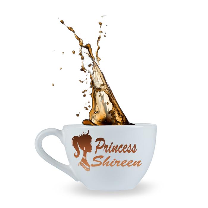 ستوك فوتو القهوة المسكوبة عالى الجودة , صور فناجين قهوة عالية الدقة للدعاية والاعلان حصرى على مدرسة جرافيك مان