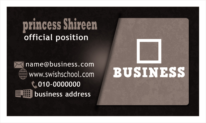 كروت بيزنس مفتوحة للتعديل عليها , psd busines card , ملفات مفتوحة للدعاية والاعلان جديد 2015