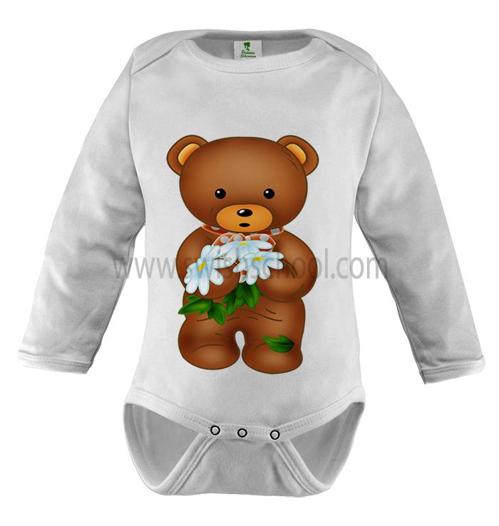 موك اب سالوبيتات أطفال , psd mockup , موك اب عرض التصاميم والشعارات على ملابس اطفال جديد 2015