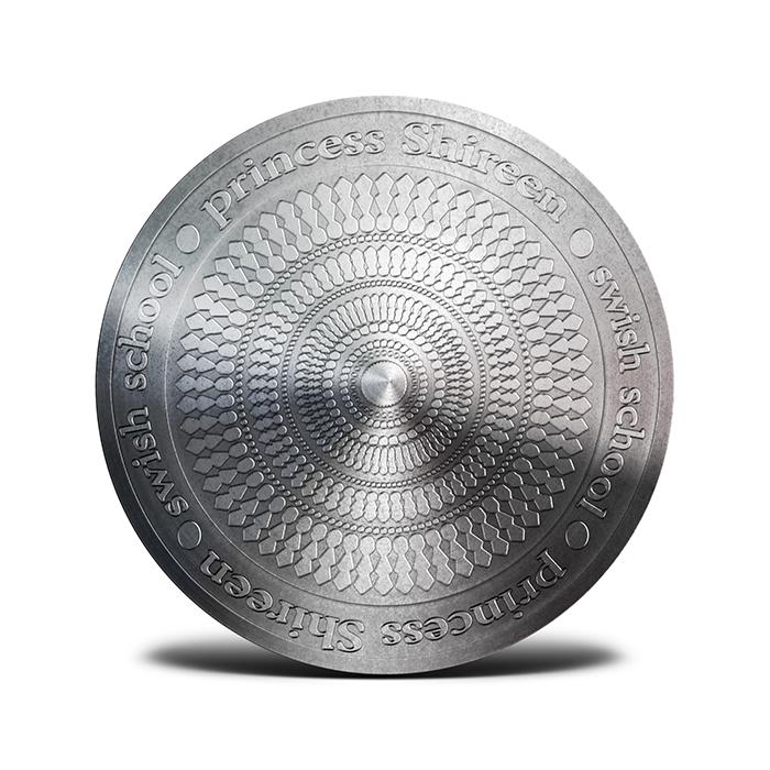 موك اب عملات معدنية قابلة للتعديل , psd mockup , موك اب تحويل النصوص والاشكال لعملات معدنية جديد 2015