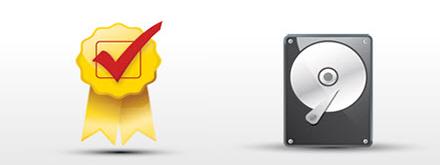 الفرق بين الوان الهارد ديسك ويسترن ديجيتال Western Digital