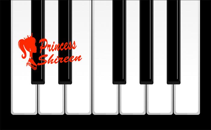 كارت شخصى لعازف موسيقى , كارت بيزنس psd card , cmyk , كروت بيزنس مفتوحة للدعايا والاعلان جديد 2015