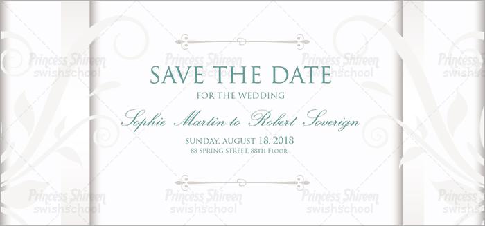 مجموعه كروت دعوات الزفاف psd  للتعديل عليها , كروت زفاف cmyk عالية الجودة جاهزة للطباعة مدرسة جرافيك مان