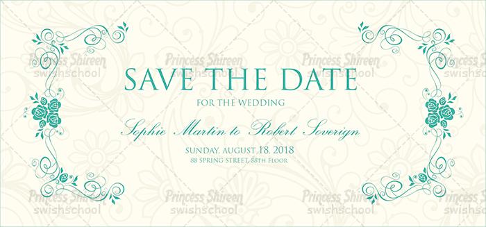 مجموعه كروت دعوات الزفاف psd للتعديل عليها , كروت زفاف cmyk عالية الجودة جاهزة للطباعة الجزء الرابع