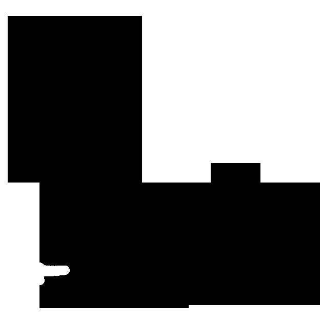 100 مخطوطة محمد رسول الله بدون خلفية بمناسبه المولد النبوى الشريف مدرسة جرافيك مان