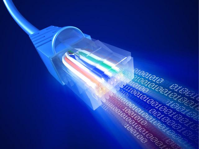 المصريه للاتصالات : تسعيره جديده للانترنت في مصر