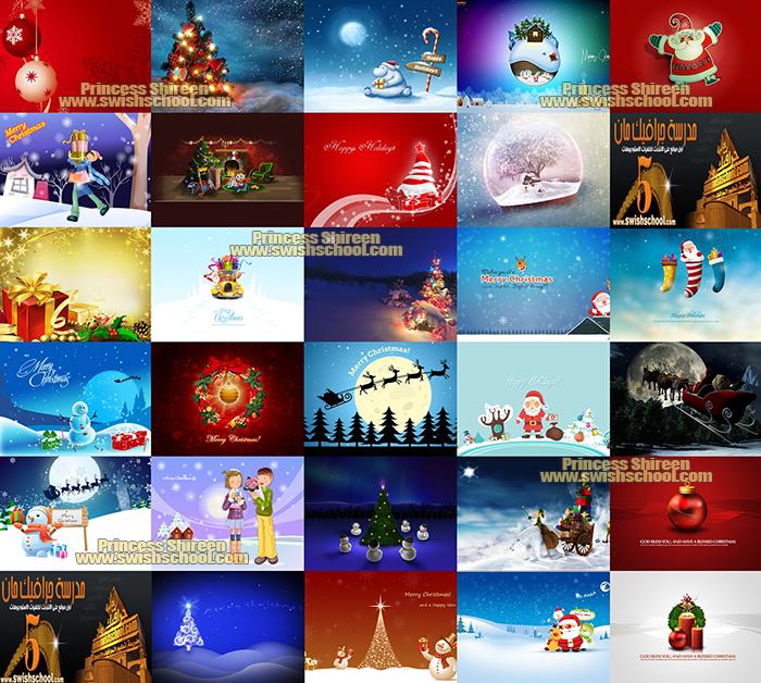 خلفيات عالية الجودة للكريسماس , ستوك فوتو السنة الجديدة 2015 حصرى على مدرسة جرافيك مان