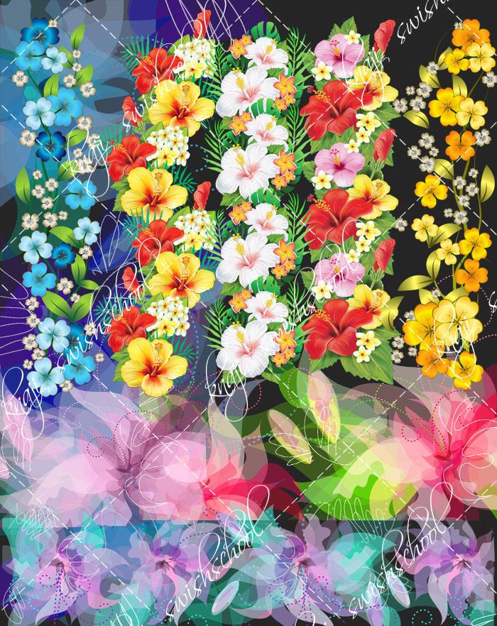 فيكتور اجمل الزهور جوده عاليه دون خلفيه