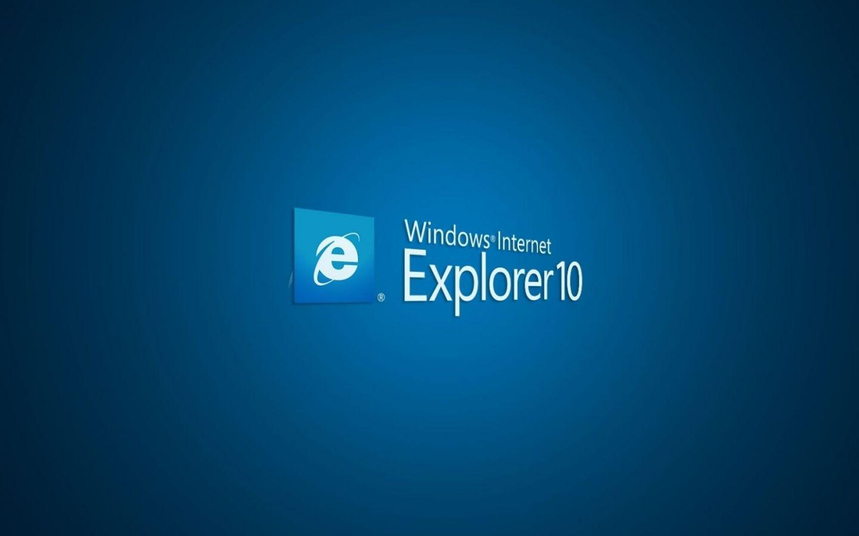 متصفح Spartan بديل Internet Explorer من ميكروسوفت