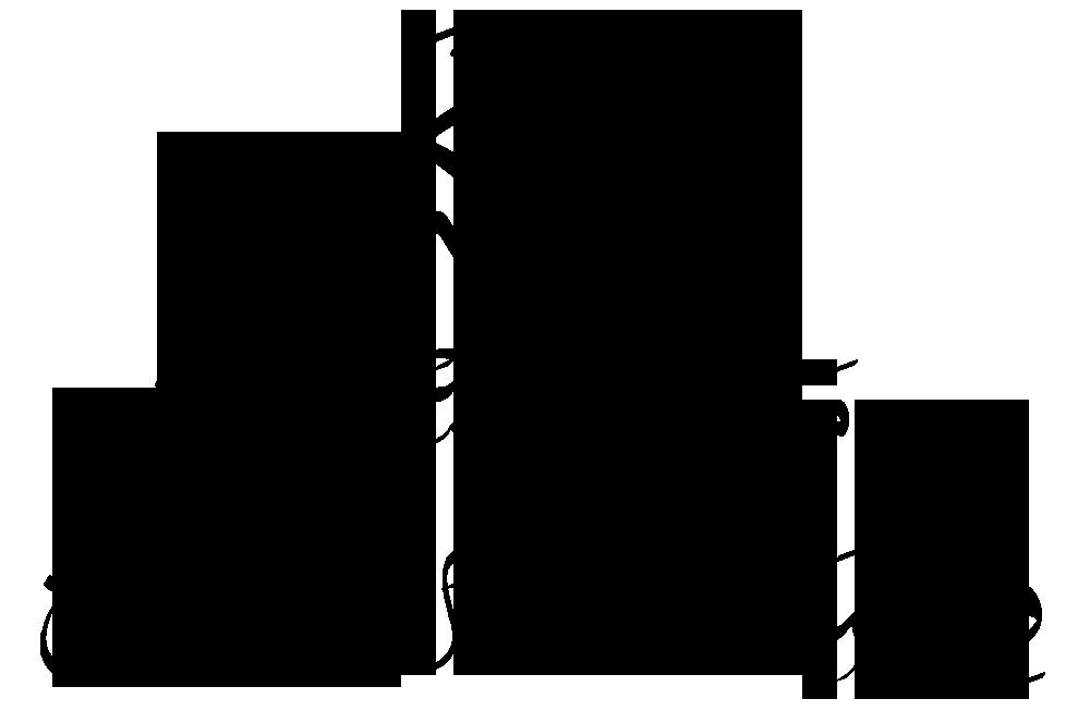 مخطوطة + تصميم ( سكة ماشية وعمر ماشى ولسه أجمل يوم مجاشى )