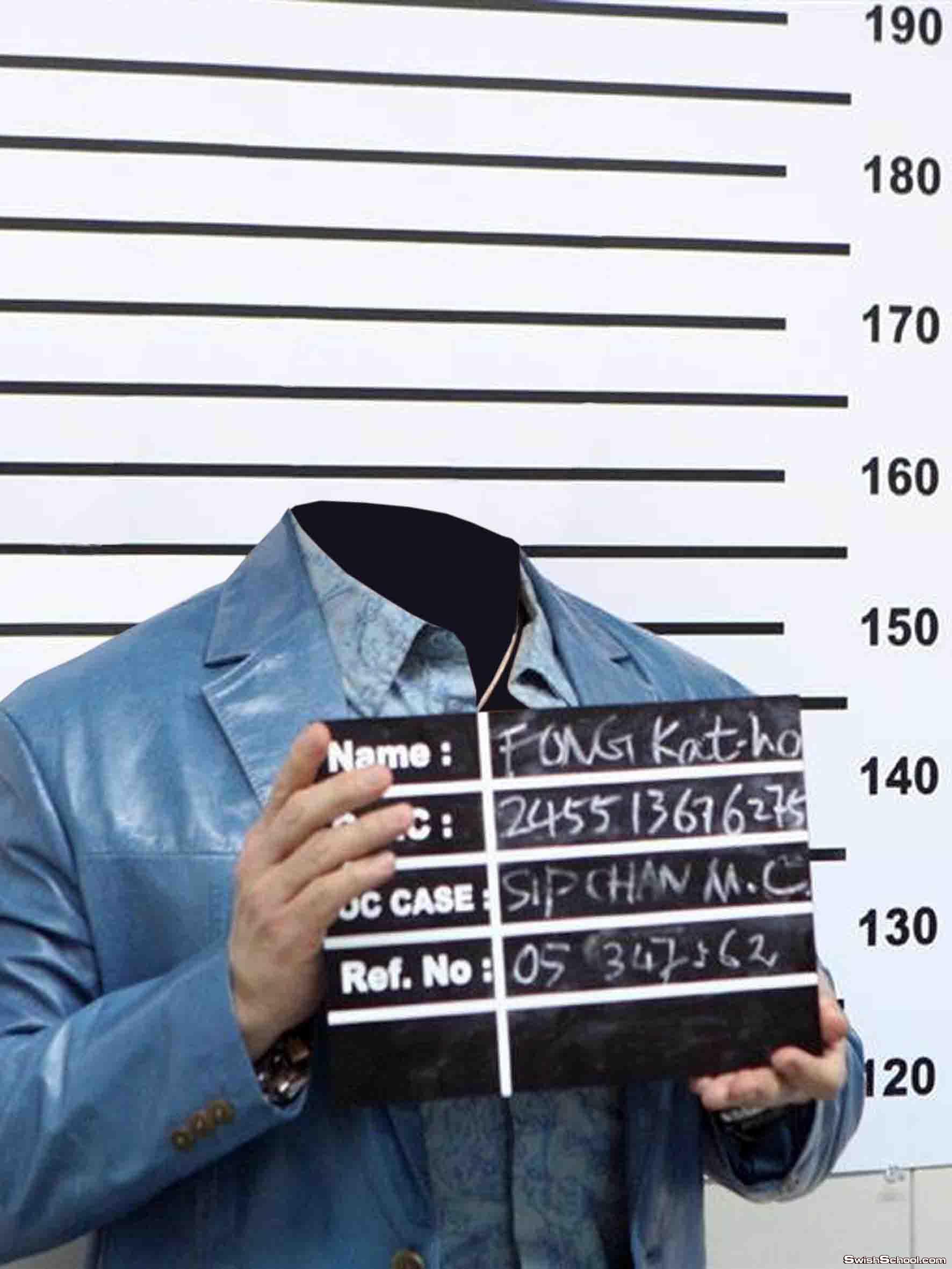 حصرى قالبين لمساجين كول - قوالب خدع للاستديوهات 2014