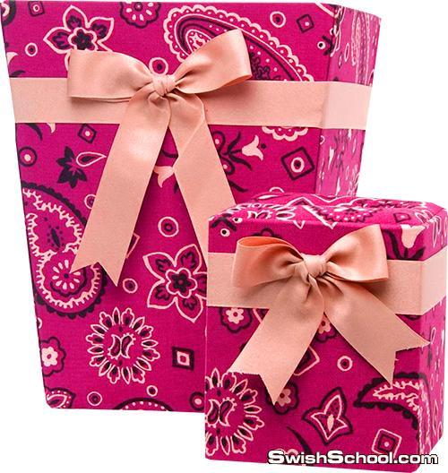 كليب ارت وخلفيات استديو لتصاميم اعياد ميلاد الاطفال 2014