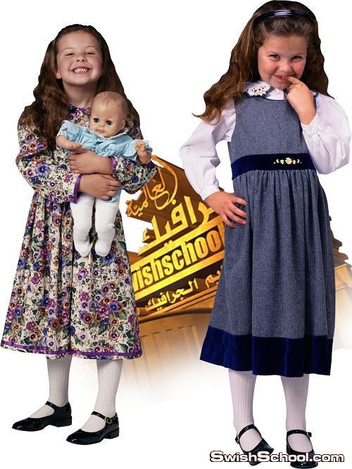تحميل اجمل واروع صور الاطفال والاخوات بدون خلفيه png - صور اطفال مفرغه جاهزه للتصميم