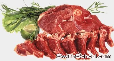 الجزء الثاني من الصور المقصوصه للحوم , لحم بقري , بيف , بتلو , شرايح لحم , لحمه , جزار , جزارين , صور عاليه الجوده , لحوم , لحم احمر , يفط , كرت , جزار