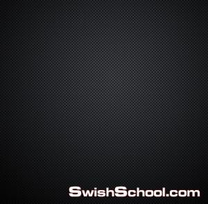 خامات وباترن منقط , خامات سوداء مع اشكال هندسيه , باترن , خامات , خامه , سوداء , اسود , خلفيه ,خلفيات , اجمل الخامات . منقط , كاروهات