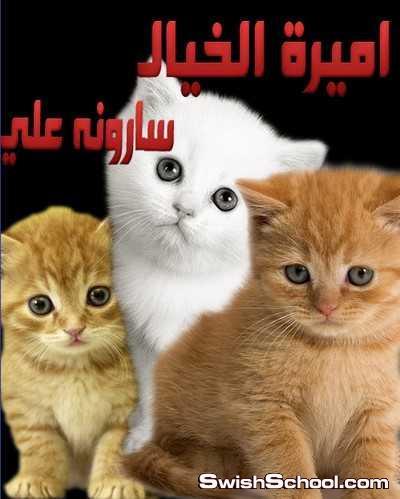 صور مفرغه شخصيه غارفيلد , قطط , قطه .شخصيات كرتونيه , كرتون , اطفال , سكرابز , صور مفرغه ,بدون خلفيه