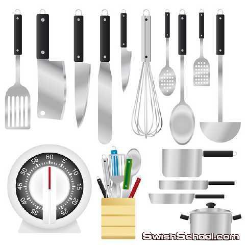 صور عاليه الجوده اجهزه المطبخ والمنزل , اجهزه كهربائيه , غساله , مايكرويف , ثلاجه , طنجره , ملاعق , سكاكين